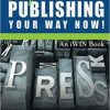 Self Publishing Your Way Now